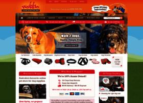 waggle.com.au