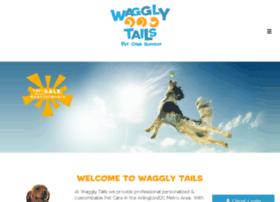 wagglytailsva.com