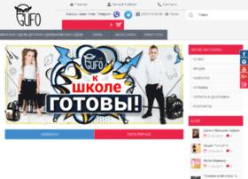 waggon.com.ua