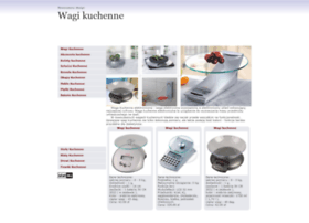 Tapety Kuchenne Wzory Websites And Posts