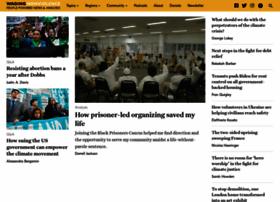 wagingnonviolence.org