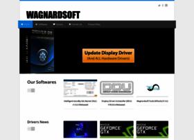 wagnardmobile.com