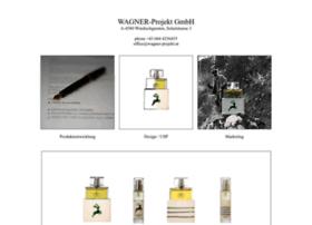 wagner-projekt.at