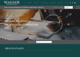 wagner.adv.br