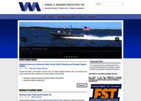 wagner.com