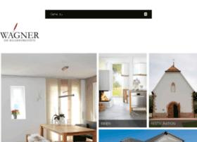 wagner.pukka-design.de