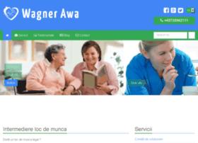 wagnerawa.com
