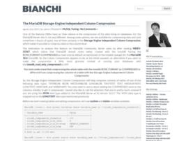 wagnerbianchi.com