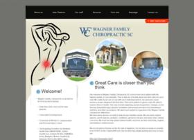 wagnerchiropractic.net