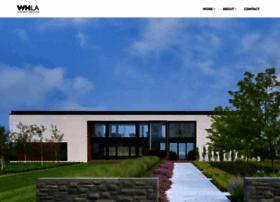 wagnerhodgson.com