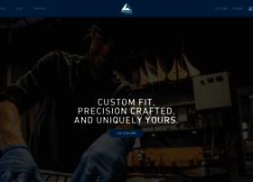 wagnerskis.com