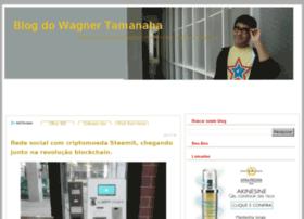 wagnertamanaha.blogspot.com