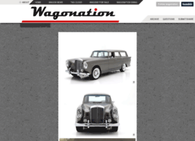 wagonation.com