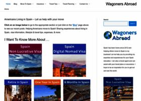 wagonersabroad.com