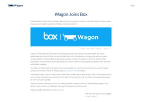 wagonhq.com