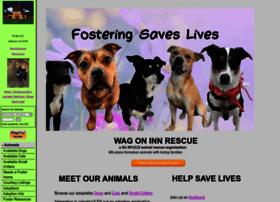 wagoninn.rescuegroups.org