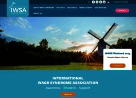 wagr.org