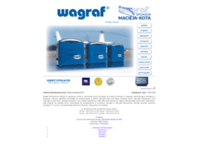 wagraf.pl