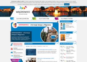 wagrowiec.eu