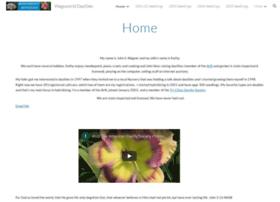 wagsworlddaylilies.com