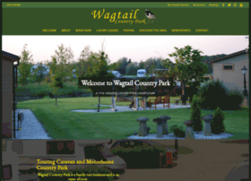 wagtailcountrypark.co.uk