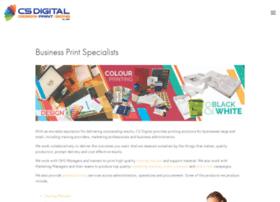 wagtailgraphics.com.au