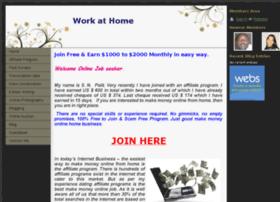 wah-onlinejobs.webs.com