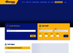 wahana.com