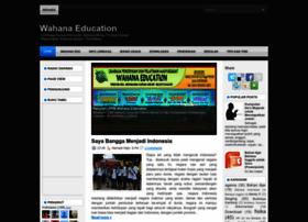 wahanacorp.blogspot.com