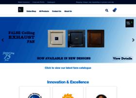wahid-industries.com