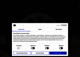 wahl-group.de