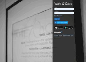 wahlandcase.namely.com
