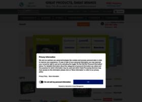 wahlanimal.factoryoutletstore.com