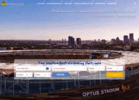 waholidayguide.com.au