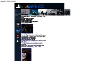 wahoo2001.com