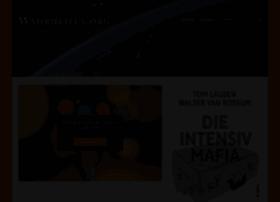 wahrheiten.org