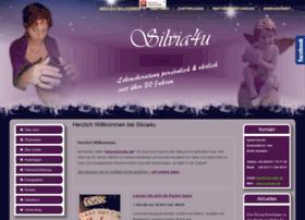 wahrsagen-sylvia4u.de