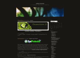 wahyututorial.wordpress.com