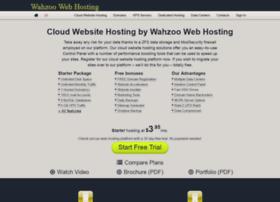 wahzoo.duoservers.com