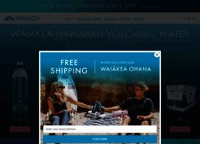 waiakea.myshopify.com