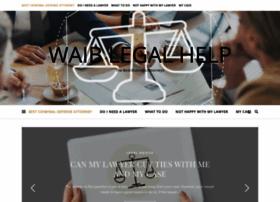 waibc.org