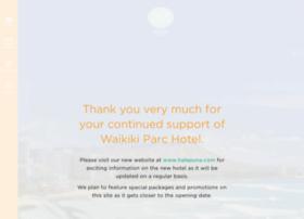 waikikiparc.com