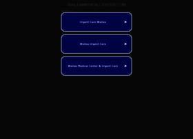 waileamedicalcenter.com