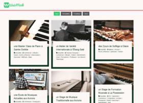waiomizik.com