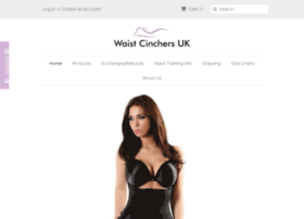 waistcinchersuk.com