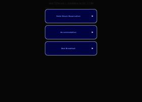 waiten-hill-farmhouse.com
