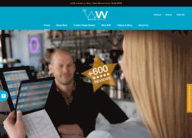 waiterwallet.com