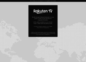 waitforit.wuaki.tv