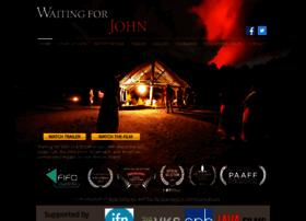 waitingforjohndoc.com