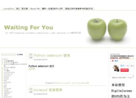 waitingfy.com